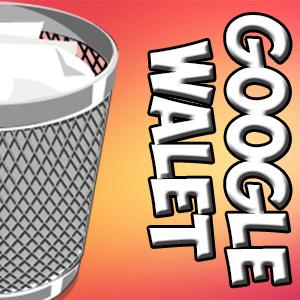del-google-walet-logo