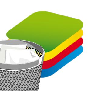 delete-bluestacs-logo