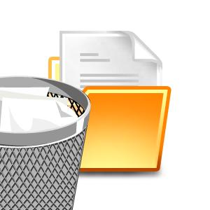 udalit-file-logo