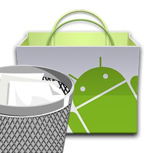 udalit-prilojenie-android-logo
