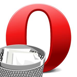 Kak-udalit-operu-logo