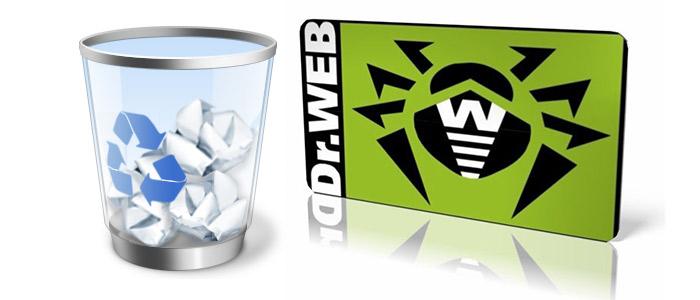 dr-web-delete
