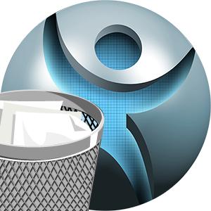 kak-udalit-spyhunter-logo