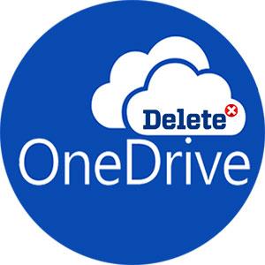 skydrive-delete-logo
