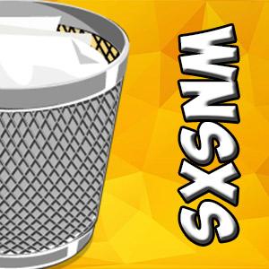 udalit-wnsxs-logo