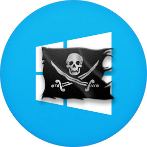 windows-10-pirats-logo