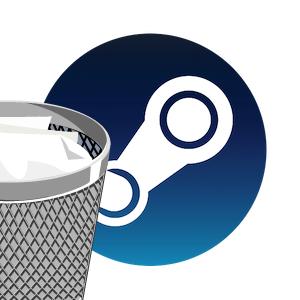 del-steam-logo