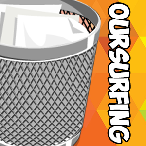 udalit-oursurfing-logo