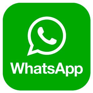 Whatsapp мессенджер для windows