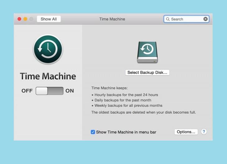 timemachine-macbook