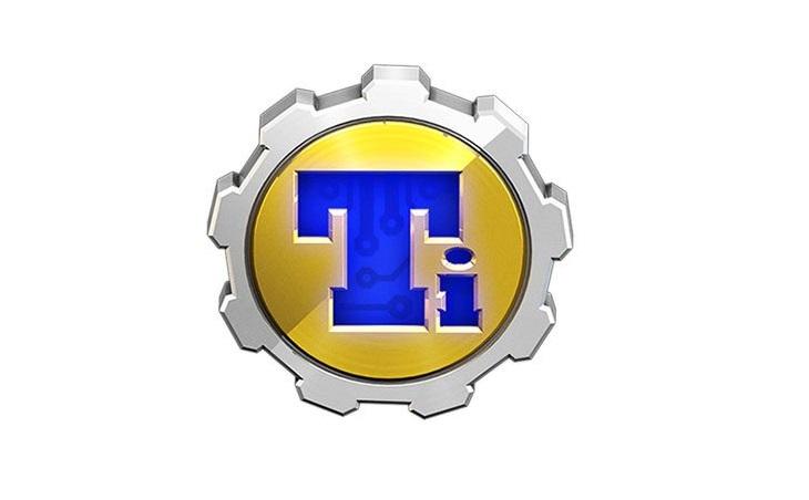 Приложение Titanium Backup