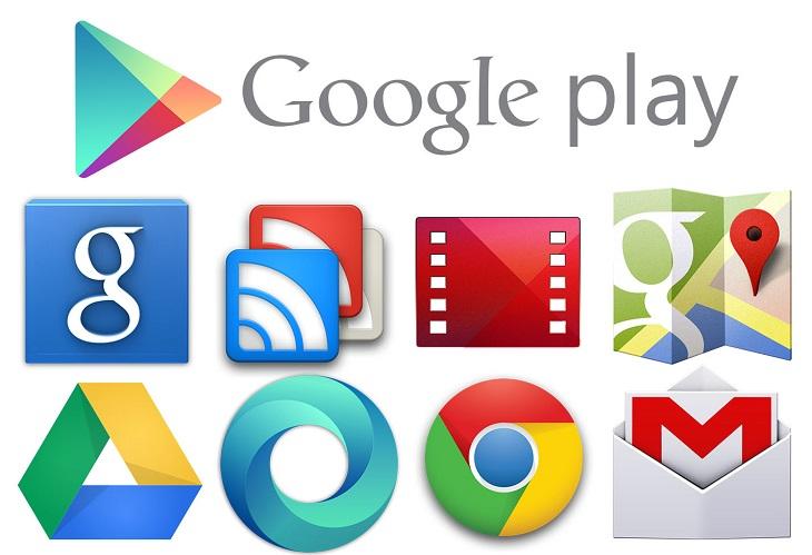 Зачем удалять Google Play