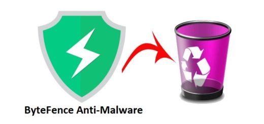 kak-udalit-anti-malware