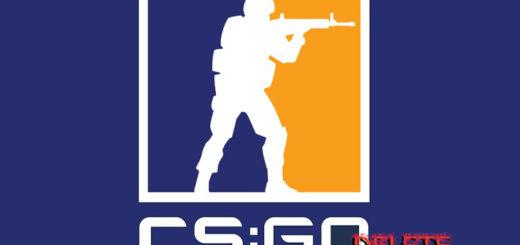 Как удалить CS GO