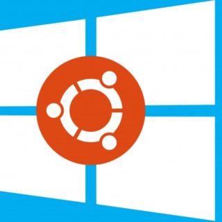 Как удалить Ubuntu