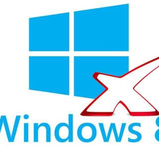 Как удалить Windows 8.1