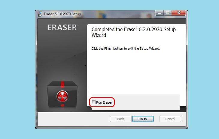 Eraser.exe