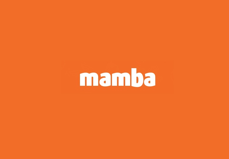 Как удалить Мамбу