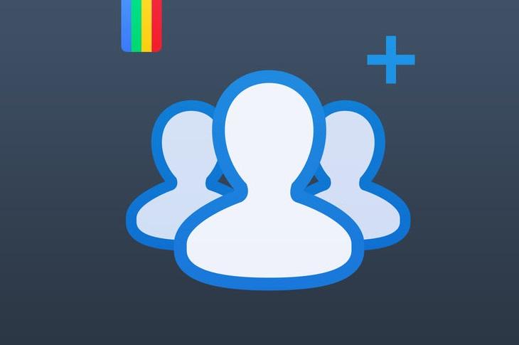 Как привлечь подписчиков Инстаграм