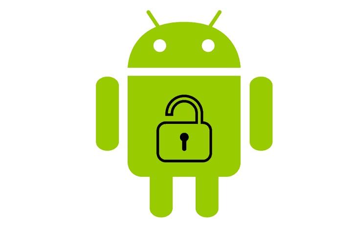 Получение Root прав на Андроиде
