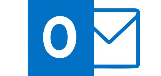 Как удалить Outlook