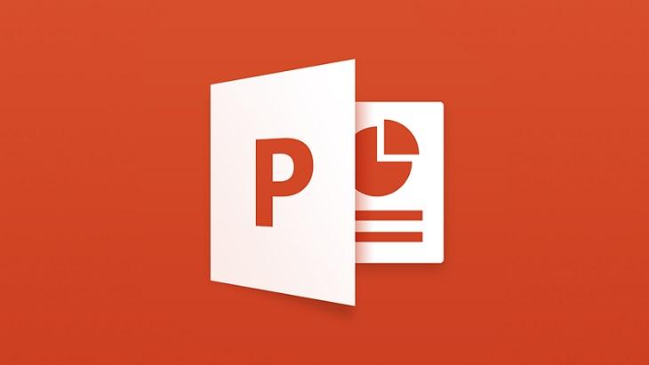 Как удалить слайд в Powerpoint