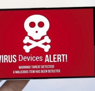 Как удалить devices