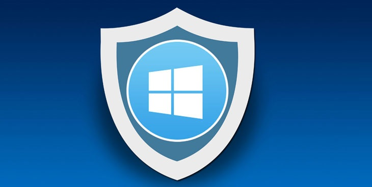 Как удалить Windows Defender