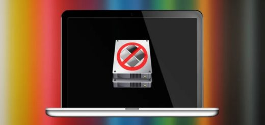 Как удалить Виндовс с жесткого диска