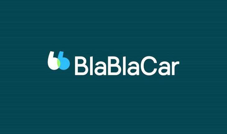 Как удалить БлаБлаКар