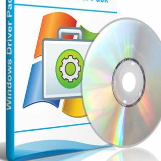 Как удалить драйвера Windows 7