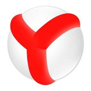 Как удалить закладки в Яндексе