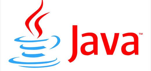 Как удалить Java с компьютера Windows