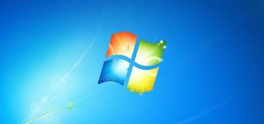 Как удалить пользователя в Windows 7